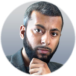 adeel-chowdhry-profile-picture