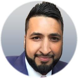 ali-chowdhry-profile-picture