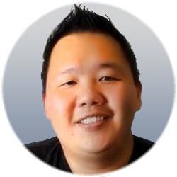 jimmy-kim-profile-picture